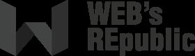 (주)웹스리퍼블릭