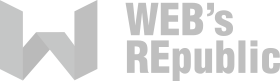 Web's REpublic Inc