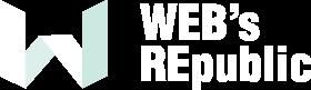 Web's REpublic