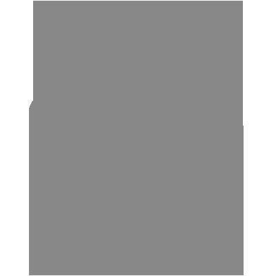 웹사이트 구축